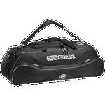 Maverik Lacrosse Kastle Lacrosse Bag
