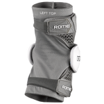 Maverik Lacrosse Rome Arm Pad - Men's