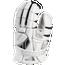 Maverik Lacrosse Max Goalie Glove 2022 - Men's