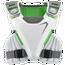 Maverik Lacrosse Max EKG Speedpad - Men's