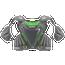 Maverik Lacrosse MX EKG Shoulder Pad - Men's