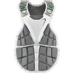 Maverik Lacrosse Max EKG Goalie Chest Pad - Men's