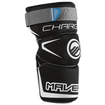 Maverik Lacrosse Charger Arm Pad 2022 - Men's