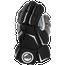 Maverik Lacrosse Charger Glove 2022 - Men's