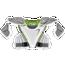 Maverik Lacrosse Max EKG Shoulder Pad - Men's