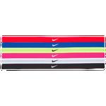 Nike Swoosh Sport Headbands - Women's