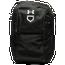 Under Armour Utility Baseball Backpack