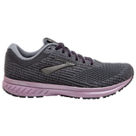 Brooks Revel 3 - Women's