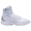 Under Armour Lacrosse Highlight Turf - Women's