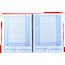 Glover's Baseball/Softball Scorebook Short Form