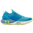 Under Armour Hovr Phantom 2 - Boys' Grade School