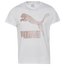 PUMA Kissartica T-Shirt - Women's