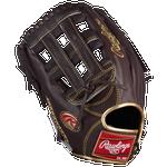 "Rawlings Gold Glove12.75"" Baseball Glove"