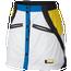 Nike NSW Woven Moto Skirt - Women's