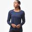 Nike Elastika Long Sleeve Top - Women's