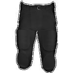 Eastbay Zone Blitz Integrated Game Pants - Men's