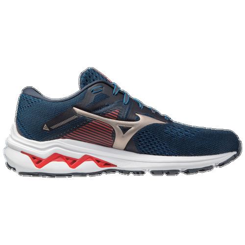 Mizuno Shoes WAVE INSPIRE 17