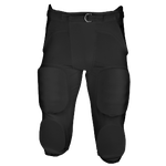 Eastbay Zone Blitz Integrated Game Pants - Boys' Grade School