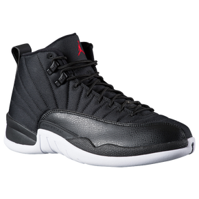 jordan 12 retro men white nz