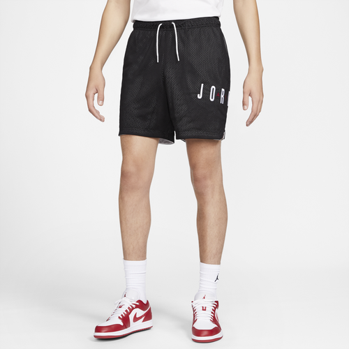 Jordan MENS JORDAN JUMPMAN AIR SHORTS