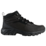 Columbia Newton Ridge II Waterproof - Men's
