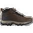 Columbia Newton Ridge II Waterproof - Men's