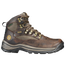 Timberland Chocorua Mid Hiker - Women's