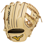 Mizuno Pro GMP2-600S Fielder's Glove - Men's