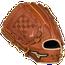 Mizuno Pro Select GPS1-100DT Fielder's Glove - Men's