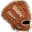 Mizuno Pro Select GPS1-700DS Fielder's Glove - Men's