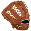 Mizuno Pro Select GPS1-700DS Fielder's Glove - Men's
