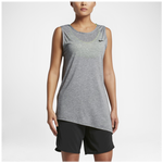 Nike Sleeveless Top - Women's