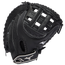 Mizuno Prospect GXS102 Fastpitch Catcher's Mitt - Girls' Grade School