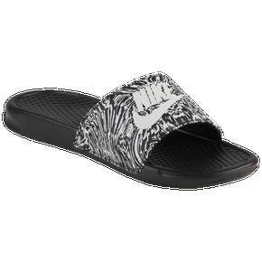 4bb118b063c50 ... camo sandals 061f7 5e810 closeout nike benassi jdi slide mens 6ba53  7f12d ...