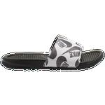 Nike Benassi JDI Slide - Men's