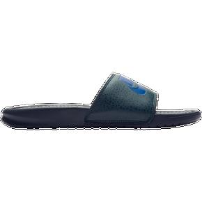 8cc5a59c38434a ... Nike Benassi JDI Slide - Mens wholesale dealer 6316f 0360e ...