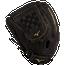 Mizuno MVP Prime Fastpitch Fielder's Glove - Women's
