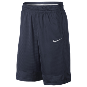 nike shorts guys