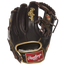 "Rawlings Gold Glove 11.5"" Baseball Glove"