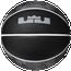 Nike LeBron Mini Basketball