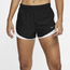 "Nike Dri-FIT 3.5"" Tempo Shorts - Women's"