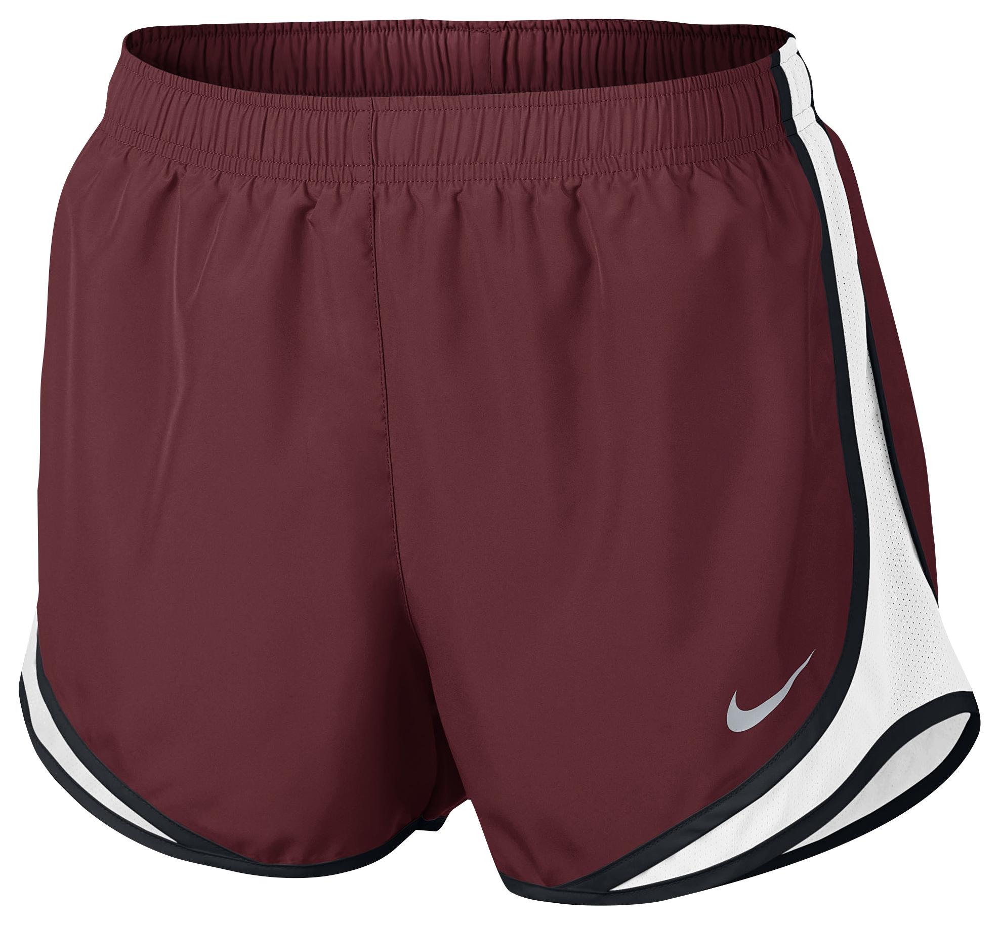 Nike Shorts De Course Dames Vente Bottes pour pas cher sortie d'usine rabais sortie 100% garanti libre rabais d'expédition 4xTZOVgI