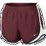"""Nike Dri-FIT 3.5"""" Tempo Shorts - Women's"""