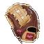 Rawlings Gamer G315-6DBC-0/3 Fielder's Glove