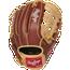 Rawlings Gamer EBG315-6DBC-3/0 Fielder's Glove
