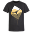 Jordan Retro 4 T-Shirt - Boys' Grade School