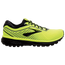 Brooks Ghost 12 - Men's