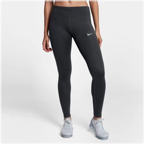 967d7a5ed3e69c Nike Dri-FIT Power Essential Tights - Women's