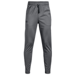 Under Armour Brawler Tapered Pants - Boys' Grade School