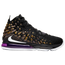 Nike LeBron 17 - Men's